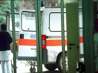 Polizze 'salate' contro gli errori medici, sempre più Asl scelgono assicurazioni 'fai da te'   Assicurazioni novità   Scoop.it