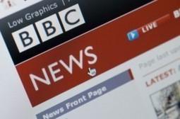 La BBC británica lidera también en contenidos online en Reino Unido   Panorama Audiovisual   Big Media (Esp)   Scoop.it
