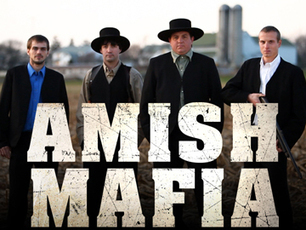 The Amish Mafia vs Youth Group Culture | More Than Dodge Ball | interlinc | Scoop.it