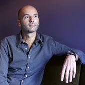 Le coup immobilier qui a permis à Bruno Ledoux d'entrer dans « Libération » | Investir à l'international | Scoop.it