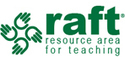 RAFT Bay Area // Resource Area For Teaching | Santa Clara County Events and Resources to Support Youth Development | Scoop.it