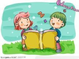 Chance for Shanghai Kids to Hear Top Writers' Read - Women of China   Teaching Child-Centered Writing   Scoop.it