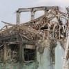 Crippled Fukushima Daiichi nuclear plant needs international help | Fukushima | Scoop.it