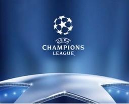 historia del futbol europeo   Europa y su fútbol actual   Scoop.it