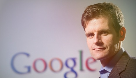 Google: nome in codice X Phone | Android News Italia | Scoop.it