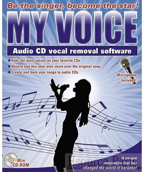 Emedia Pc My Voice Vocal Removal Software   Link wheel   Link wheel service  Link wheel seo   Scoop.it