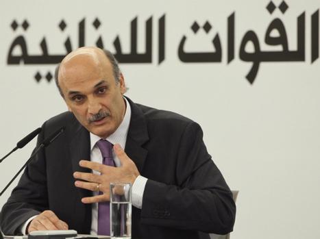 Will Assad Return To Killing Lebanese Leaders? by Elliott Abrams | Martin Kramer on the Middle East | Scoop.it