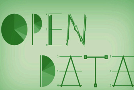 Bibliothèque, open science, open data et données de la recherche au Canada : quels enjeux ? - Par Alexandre Tur | Enssib | Documentation électronique | Scoop.it