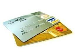 PCI Compliance Libraries   Information Science   Scoop.it