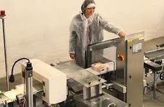 Mettler-Toledo produit Inspection fait de nouvelles connexions avec ... | Concurrent | Scoop.it