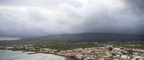 Especialistas iniciam estudo de alegados achados arqueológicos da ilha Terceira | Azores | Scoop.it