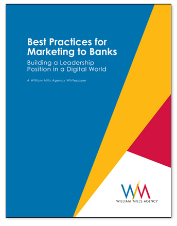 Marketing to Banks | Lead Generation | Scoop.it