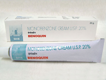 Benoquin For Even Skin | Remedystore | Scoop.it