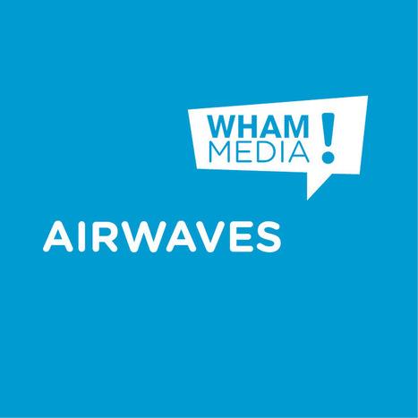 The Coming of the Social Entrepreneur | WHAM MEDIA | Social Entrepreneurship | Scoop.it