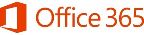 Study: Microsoft Office applications barely used by many employees | PCWorld | Cloud Central | Scoop.it
