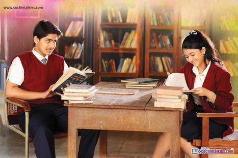 Nirmala Convent 2016 full movie watch online telugu full length film - FreeCenter | Indian | Scoop.it
