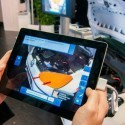 What's going on in augmented reality in 2012? - AGBeat | augmented reality II | Scoop.it