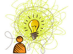 Can We Design For Breakthrough Innovation?   Creative Workplace Design   Scoop.it