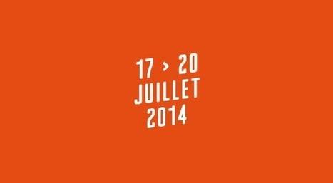 Programmation 2014 | Festival des Vieilles Charrues 2014 les 17, 18,19 et 20 juillet à CARHAIX-PLOUGUER !!! De bonnes têtes d'affiche! | La Bretagne ça nous gagne: sorties du moment | Scoop.it