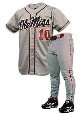 baseball uniforms   baseball uniforms   Scoop.it