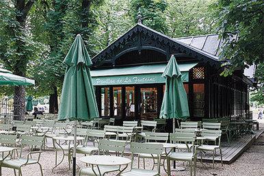 100 raisons d'aimer Paris : pour tous les amoureux   paris   Scoop.it