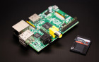 Official Raspberry Pi overclock lets you hack without voiding your warranty   TechHive   Raspberry Pi   Scoop.it