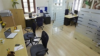Office Space On Rent | Business | Scoop.it