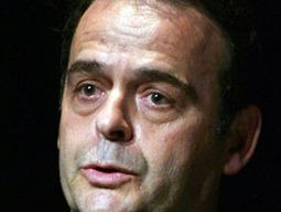 Albanie : Ardian Klosi, intellectuel et journaliste, s'est suicidé - Le ... | Albanie | Scoop.it