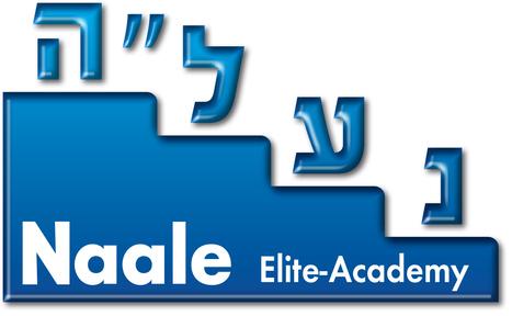 Naale Elite Academy High School - The Program | Jewish High School Students Worldwide to Study in Israel | Scoop.it