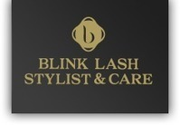Ready for Extension   Supplement Products for Eyelash Extension - Blink Korea   How to Guide   Scoop.it
