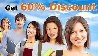 [Discount] WinX coupon 60% OFF - WINXSCHOOL60 | Free license for you | Hot discount coupon code | Scoop.it