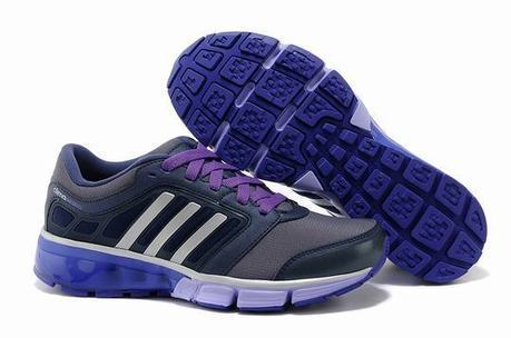 Womens Adidas Climawarm Ride : Retail all of the shoes with top quality and lowest price | fff | Scoop.it