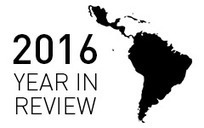 FI.co: Reshaping LATAM: A View of the Founder Institute's Progress in Latin America in 2016 | Entrepreneurship, Startups and Social Business | Scoop.it