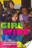 Girl Wide Web 2.0 | Migration Stories & Identity | Scoop.it