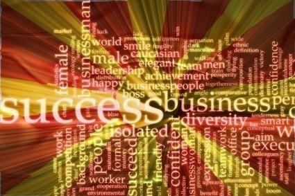 Marque Employeur : comment l'évaluer | Cadre et Dirigeant Magazine | Marque employeur 2.0 | Scoop.it