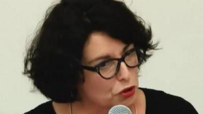 Insurrection : une journaliste de France Culture rue dans les brancards médiatiques - Chroniques du Yéti   Critique du changement   Scoop.it