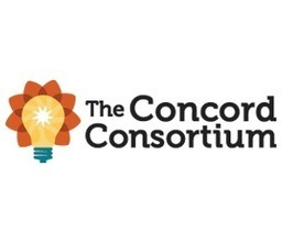 Modeling and Simulation | The Concord Consortium | Integrated Learning in Art and Science | Scoop.it
