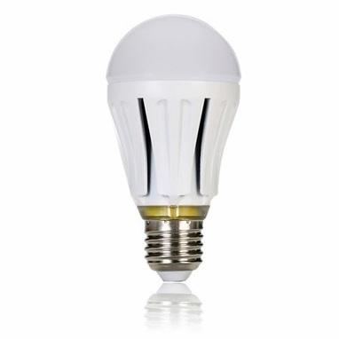 iluminacionLED: la ropa lleva 40 bombiilas LED | la notica | Scoop.it