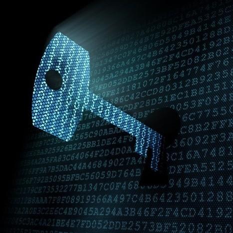 Apple, Google et plus de 140 entreprises ne veulent pas des backdoors de la NSA et du FBI | Libertés Numériques | Scoop.it