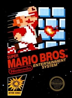 Mario Brothers and Level-up Leadership: Social Entrepreneurship, Gamification ... - Forbes   Gamificación  - Noticias, Tendencias y Novedades   Scoop.it