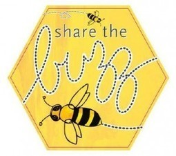 Simple Ways to Bee the Solution -- Whole Story | Share Some Love Today | Scoop.it