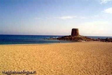 Holiday in Sardinia Italy Vacation Accomodation Agriturismo Bed and Breakfast | Sardinia Italy Sardegna | Scoop.it