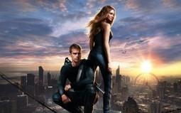 Divergent 2014   movies   Scoop.it