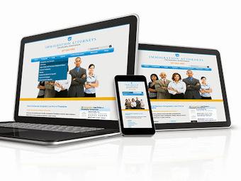 ¿Que es el responsive web design y cuales son sus beneficios? ~ Soluciones Web para pymes | Soluciones Web para Pymes | Scoop.it