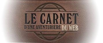 5 règles d'ergonomie, web design et e-merchansing internet, Le Carnet d'une aventurière du Web | Digital | Scoop.it