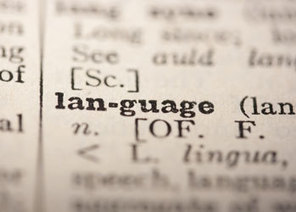 Multilingualism as a challenge to universities | ELTECH | Scoop.it
