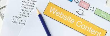 8 tips for writing your freelance services webpage | Translation Issues | Scoop.it