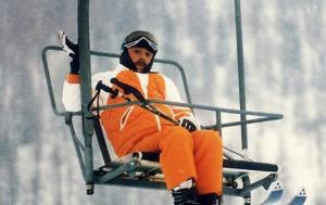les 10 Conseils pour améliorer son annonce de location saisonnière au ski - Homeloc : le mag   Actualité Touristique des gîtes, chambres d'hôtes et location de vacances.   Hébergement touristique en France   Scoop.it
