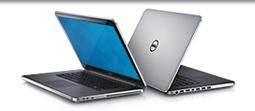 Site Officiel Dell | Dell France | Art | Scoop.it