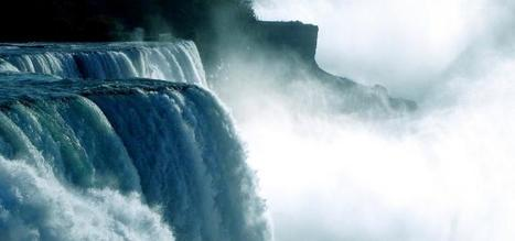 Back to waterfall: When agile and DevOps don't work well | #Sogeti #Agile | Scoop.it